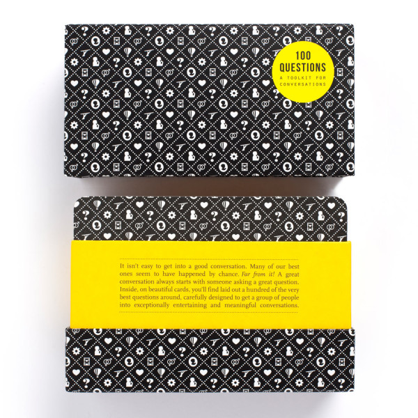 100-questions-cards-conversation-starters-packaging