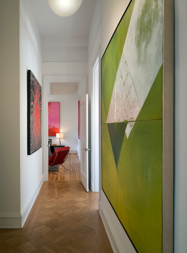 APARTMENT-ONE-Sorg-Architects-2-hall