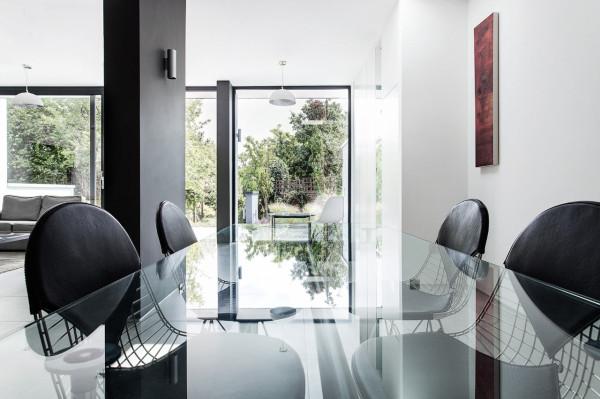 AR-Design-Studio-1-Elm-Court-10-dining