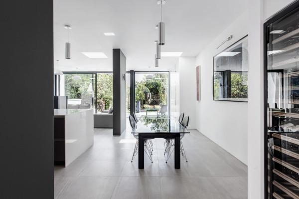 AR-Design-Studio-1-Elm-Court-11-dining