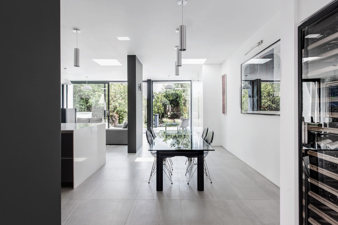 AR-Design-Studio-1-Elm-Court-11-dining