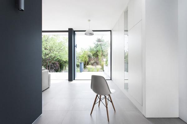 AR-Design-Studio-1-Elm-Court-12-desk