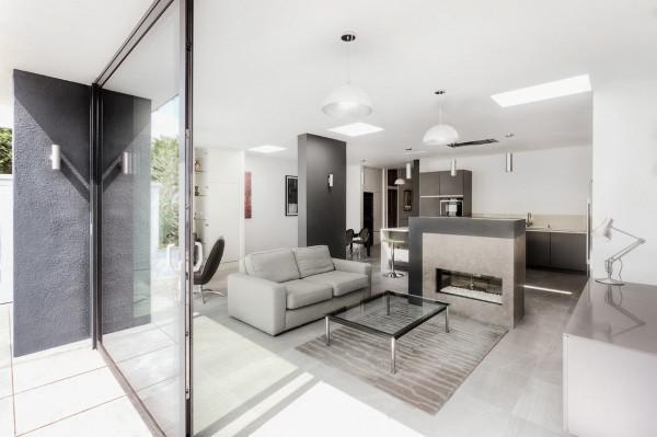 AR-Design-Studio-1-Elm-Court-3