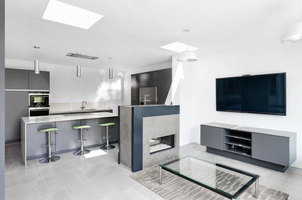 AR-Design-Studio-1-Elm-Court-4
