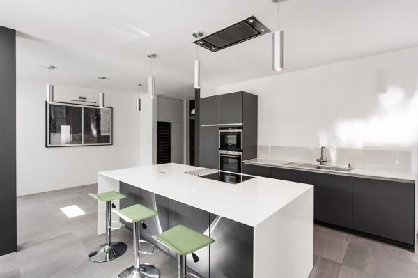 AR-Design-Studio-1-Elm-Court-5-kitchen
