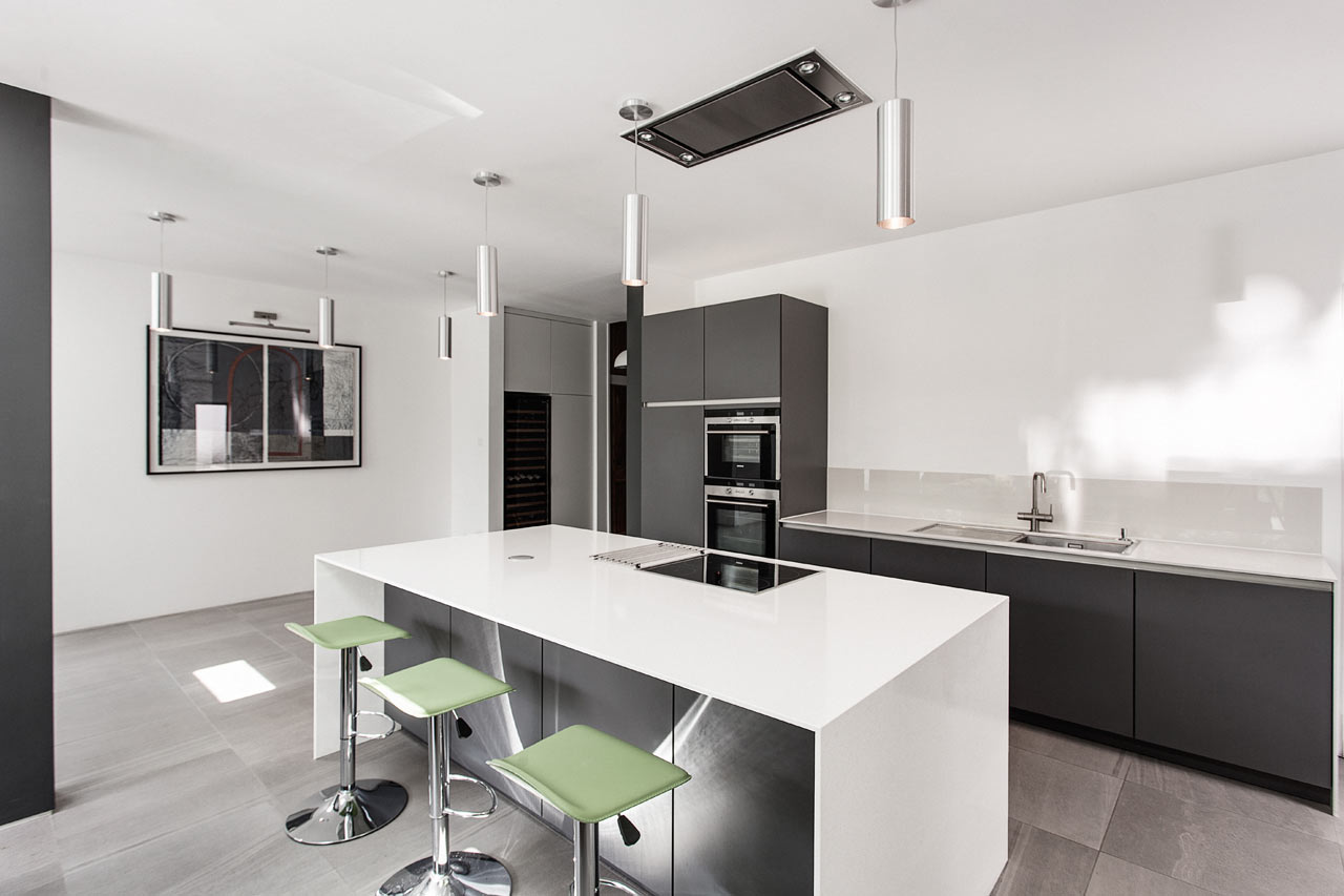 AR-Design-Studio-1-Elm-Court-5-kitchen