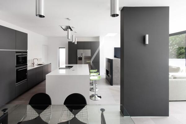 AR-Design-Studio-1-Elm-Court-7