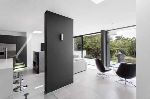 AR-Design-Studio-1-Elm-Court-8