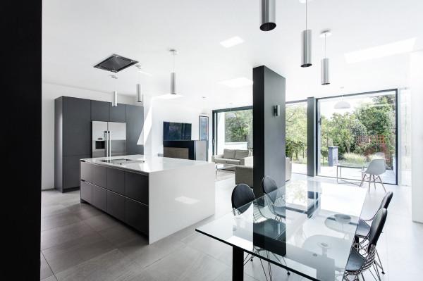 AR-Design-Studio-1-Elm-Court-9-dining