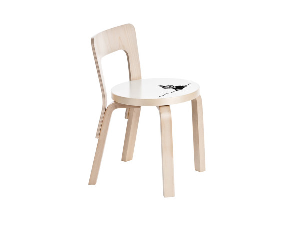 Artek_Moomin_collection-12-chair_N65_Little_My