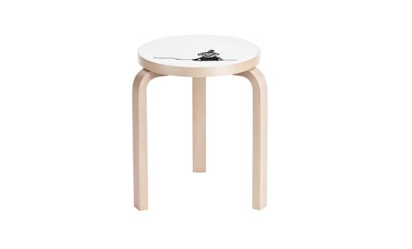 Artek_Moomin_collection-13-stool_60_Little_My