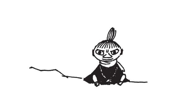 Artek_Moomin_collection-16-Artek_Little_My
