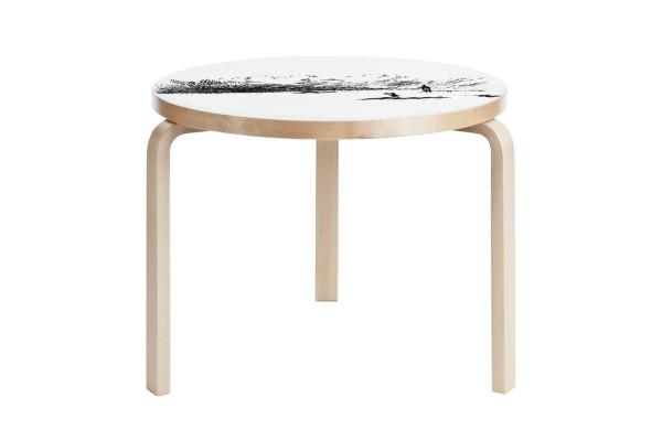 Artek_Moomin_collection-2-Table_90B_Moominland_Midwinter