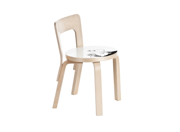 Artek_Moomin_collection-4-chair_N65_Moomintroll