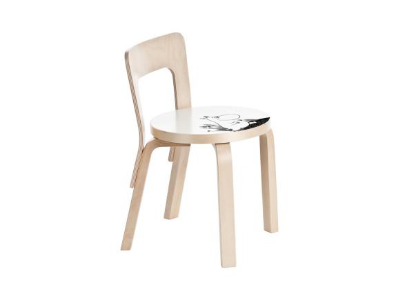 Artek_Moomin_collection-4-chair_N65_Moomintroll