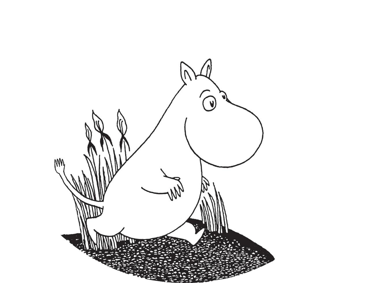 Artek_Moomin_collection-6-Artek_Moomintroll
