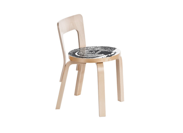 Moomin Collection For Artek Design Milk
