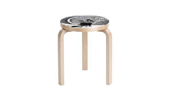 Artek_Moomin_collection-8-stool_60_Snufkin