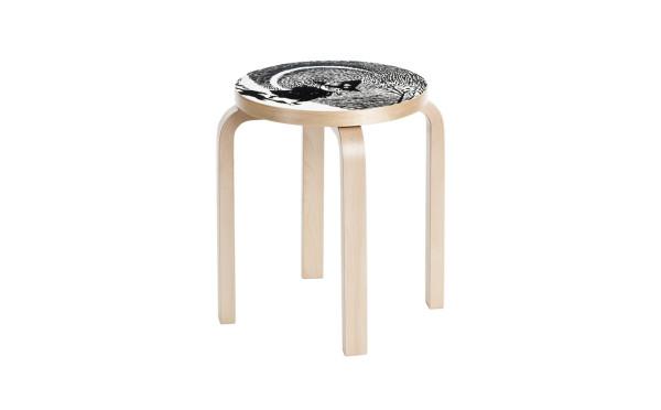 Artek_Moomin_collection-9-stool_E60_Snufkin