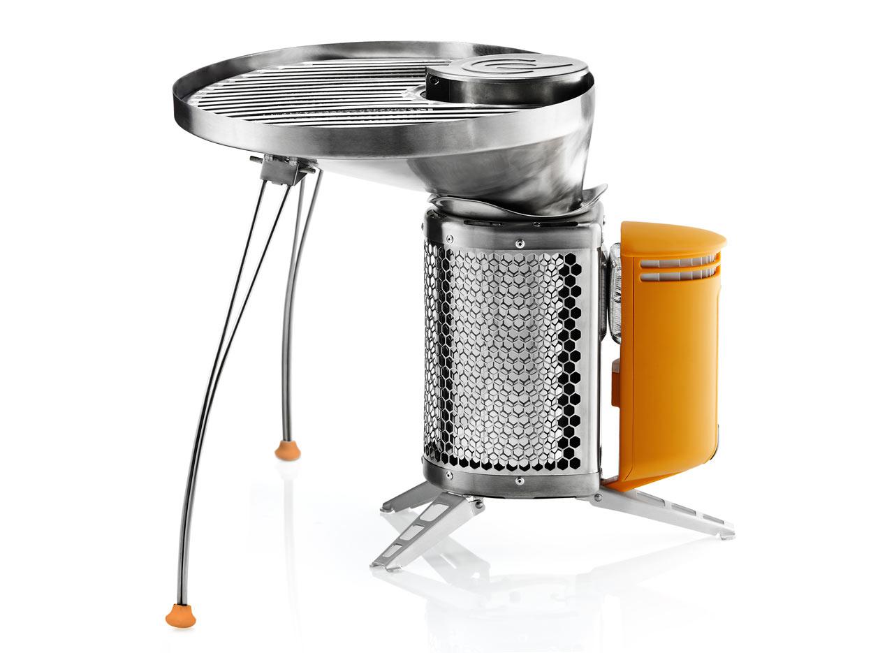 BIOLITE-Portable-Grill-CampStove-1