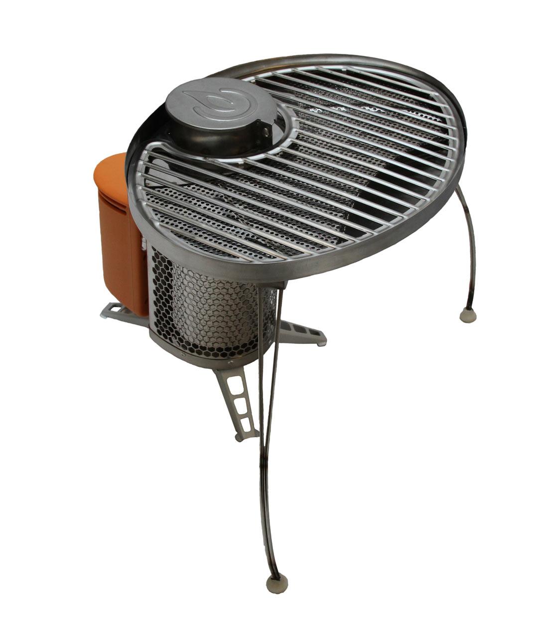 BIOLITE-Portable-Grill-CampStove-2