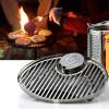 BIOLITE-Portable-Grill-CampStove-3