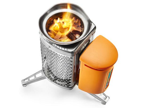 BIOLITE-Portable-Grill-CampStove-5-stove
