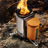 BIOLITE-Portable-Grill-CampStove-6