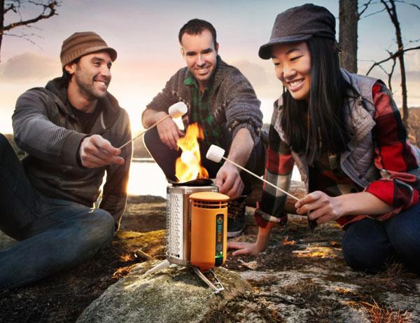 BIOLITE-Portable-Grill-CampStove-7