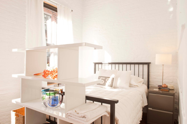 Basquiat-Loft-Airbnb-10
