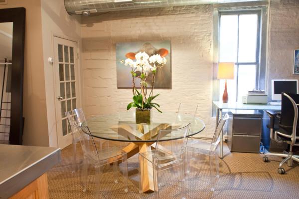 Basquiat-Loft-Airbnb-2