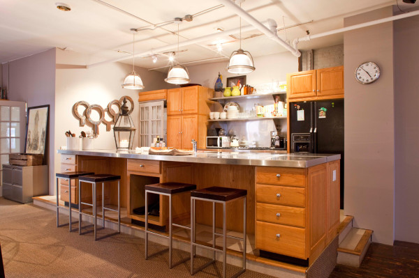 Basquiat-Loft-Airbnb-3