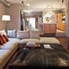 Basquiat-Loft-Airbnb-5