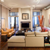 Basquiat-Loft-Airbnb-6