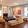 Basquiat-Loft-Airbnb-7