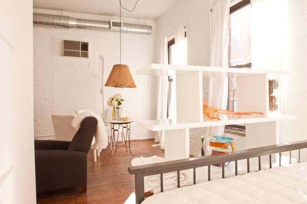 Basquiat-Loft-Airbnb-9