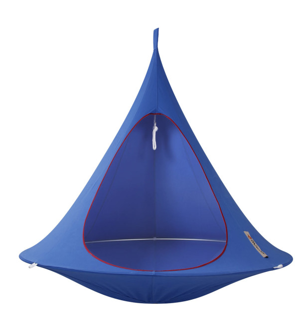 Cacoon Hanging Chair in home furnishings Category