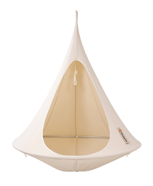 Boutique-Camping-Cacoon-5-Natural-White