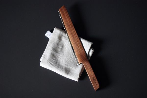 Broom-of-Luck-Cutting-Board-5
