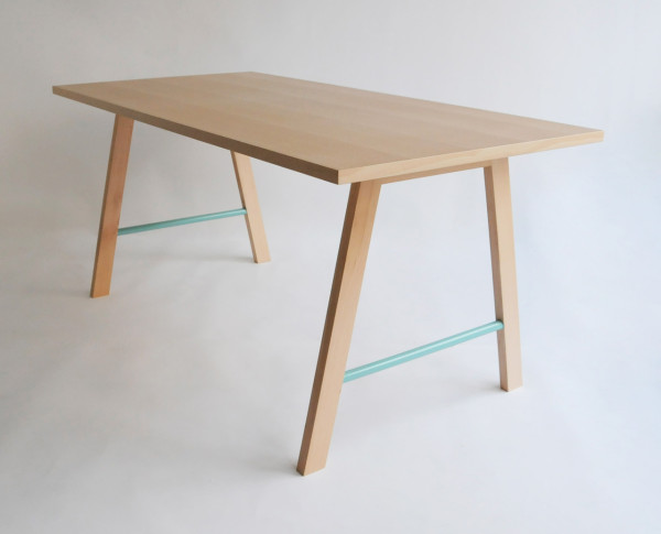 COLONEL-Collection2-7-PONDY-table