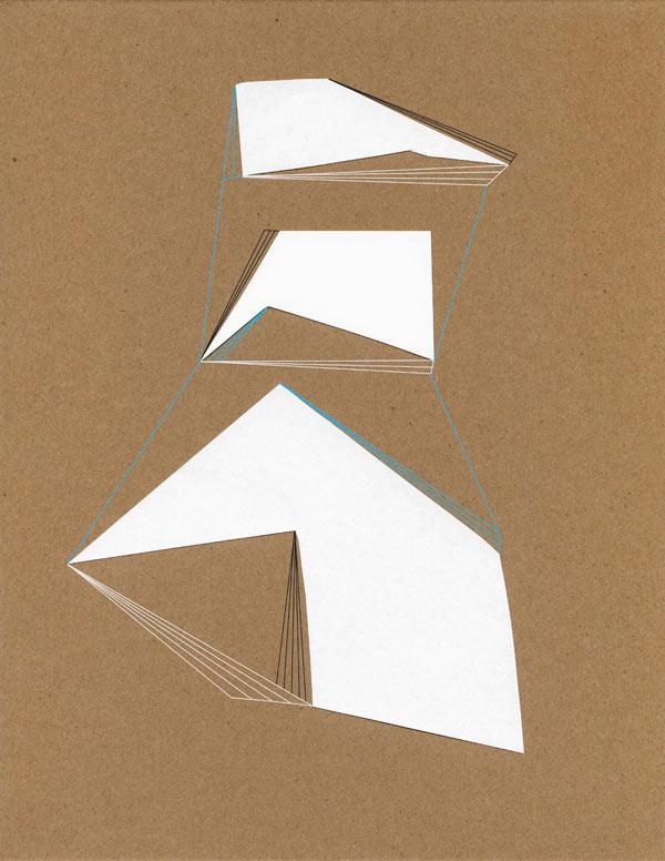Chad-Wys-Constellation-c-print-1