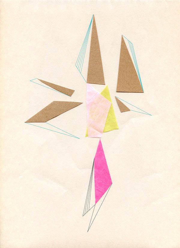 Chad-Wys-Constellation-c-print-10