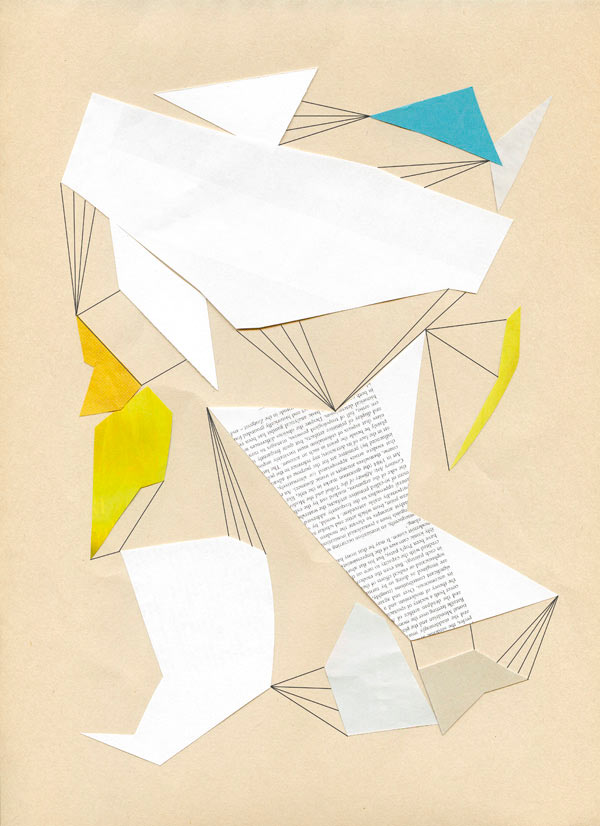 Chad-Wys-Constellation-c-print-11