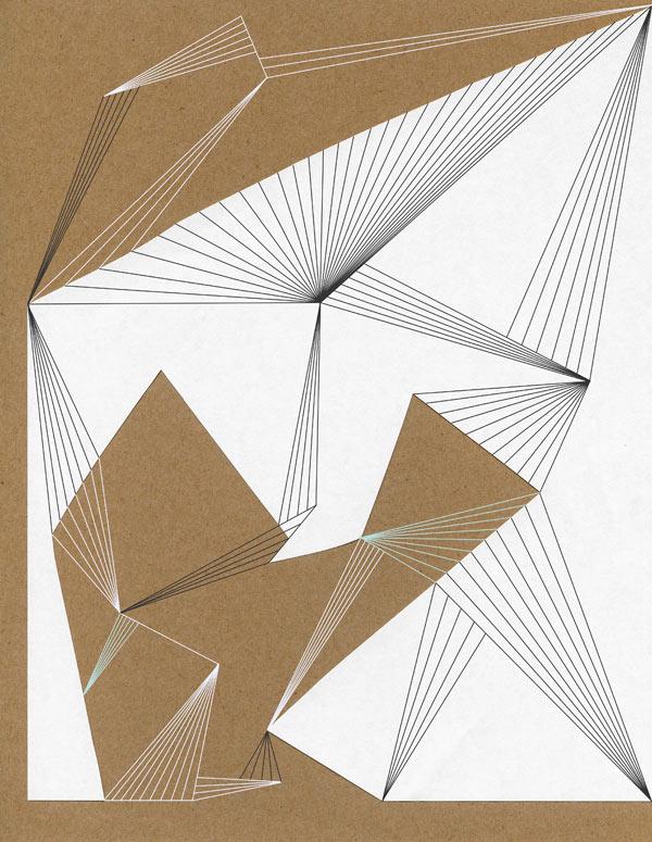 Chad-Wys-Constellation-c-print-4