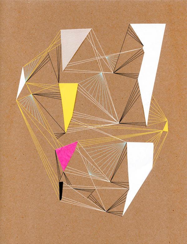 Chad-Wys-Constellation-c-print-6