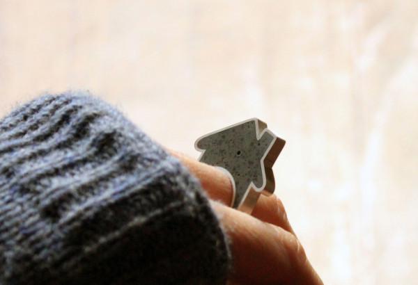 Concrete-House-Ring-Linda-Bennett-02