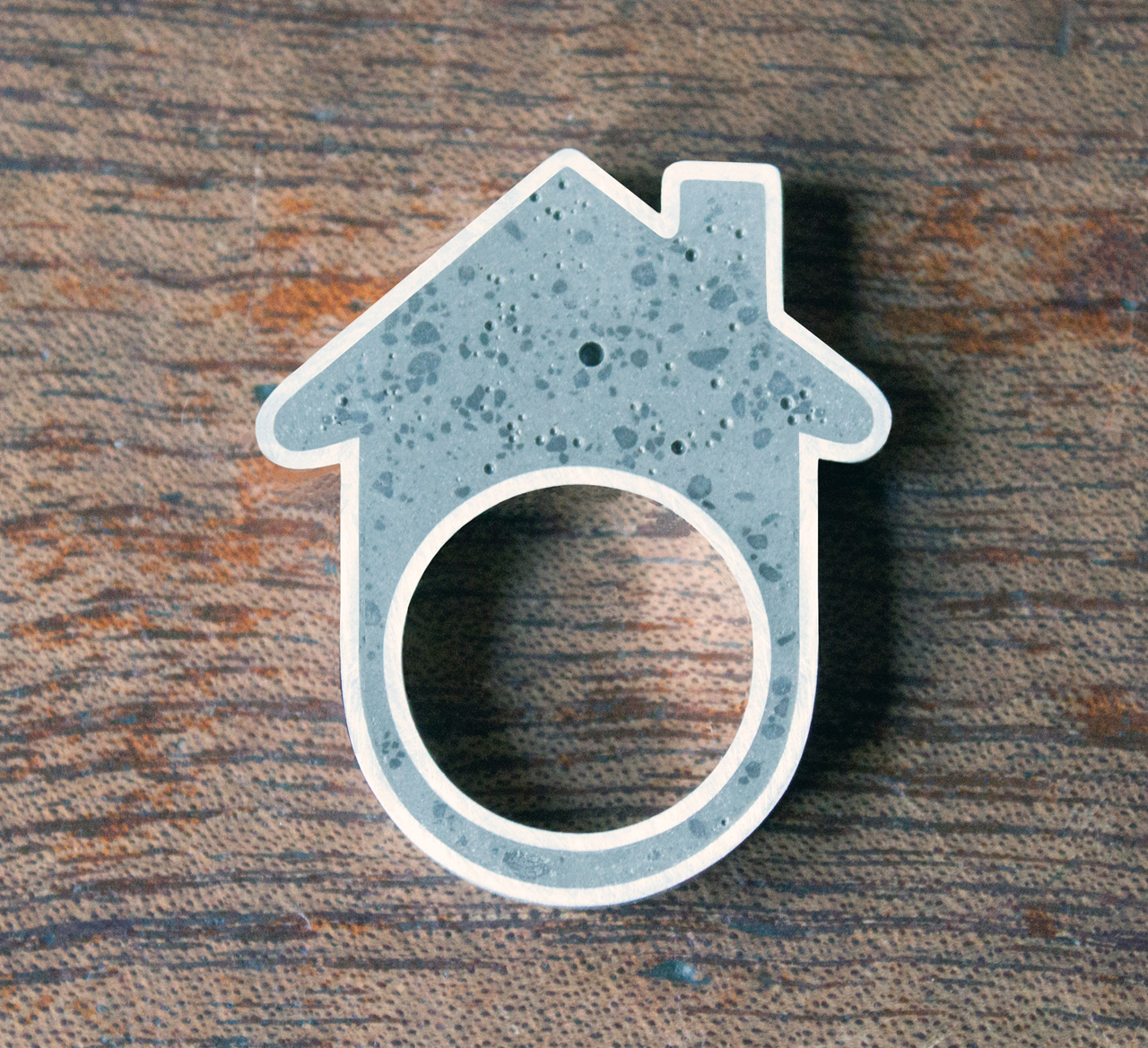 Concrete-House-Ring-Linda-Bennett-04