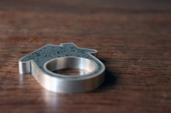 Concrete-House-Ring-Linda-Bennett-07
