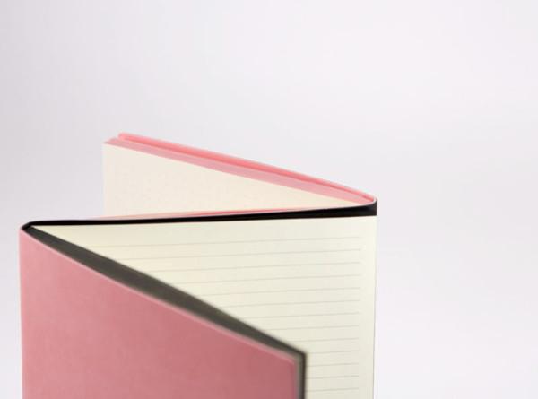 Daycraft-Signature-Duo-Notebook-2