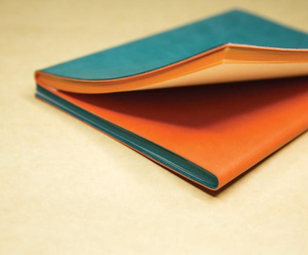 Daycraft-Signature-Duo-Notebook-3